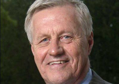 Collin Peterson – US Congress, 7th District