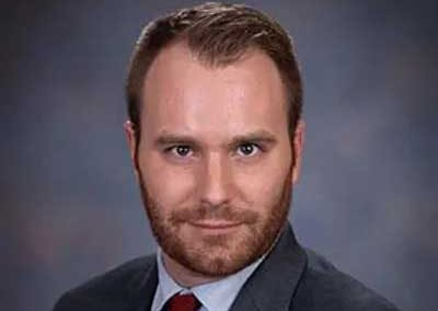 Cam Iannalfo – New Hampshire House 8th District