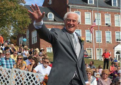 Bill Hartman – West Virginia House of Delegates, District 43
