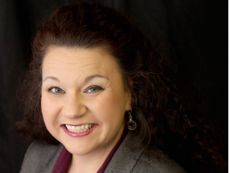 Angela Hatton - Kentucky State House