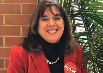Anita Kulik – Pennsylvania State House, District 45