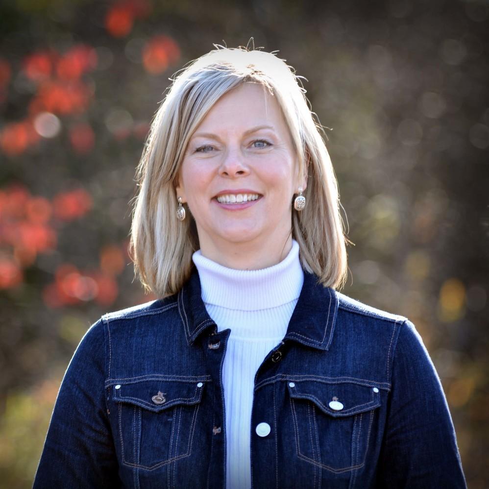 Julie Sandstede