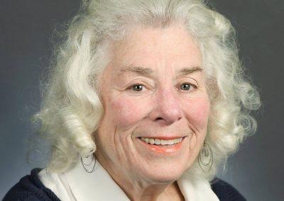 Mary Murphy – Minnesota State House, District 3B