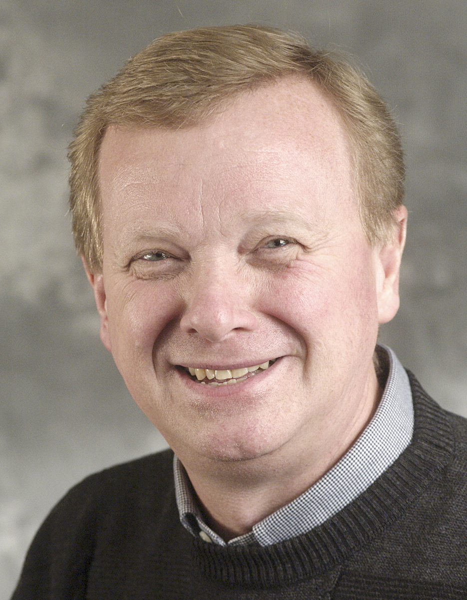 Gene Pelowski, Jr