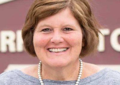 Maryellen Goodwin – Rhode Island State Senate, District 1
